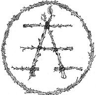 Emily Arlotte Logo