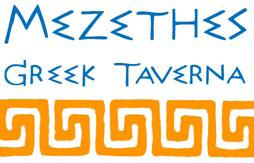 Mezethes Greek Taverna
