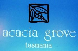 acacia_grove_logo-300x196