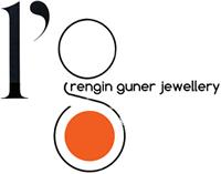 rgj-logo