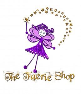 Faerie-Shop-logo-001-259x300