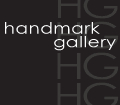 Handmark-Gallery-Logo