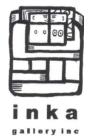 INKA_LOGO-1