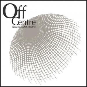 OFF-CENTRE-LOGO-300x300