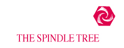 The_Spindle_tree_LOGO