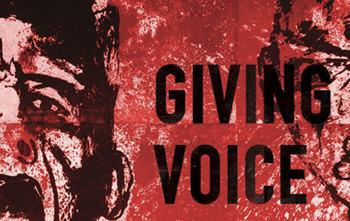giving-voice-salamanca-arts-centre