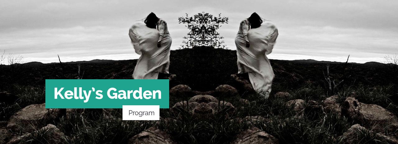 salarts-slider-kellys-garden