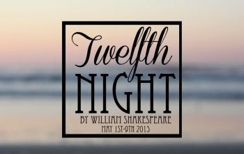 Twelfth-Night-centertainment-poster-RESIZED-FOR-WEB