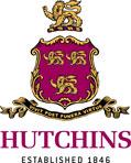 Hutchins_logo_75pc