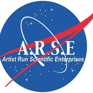 ARSE2