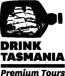 drink tasmania LOGO
