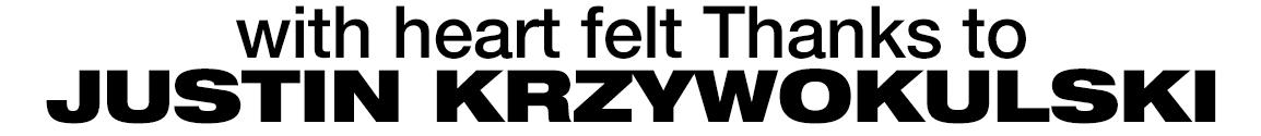 Ezra K - Juz logo