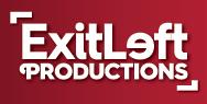 ExitLeft-LOGO