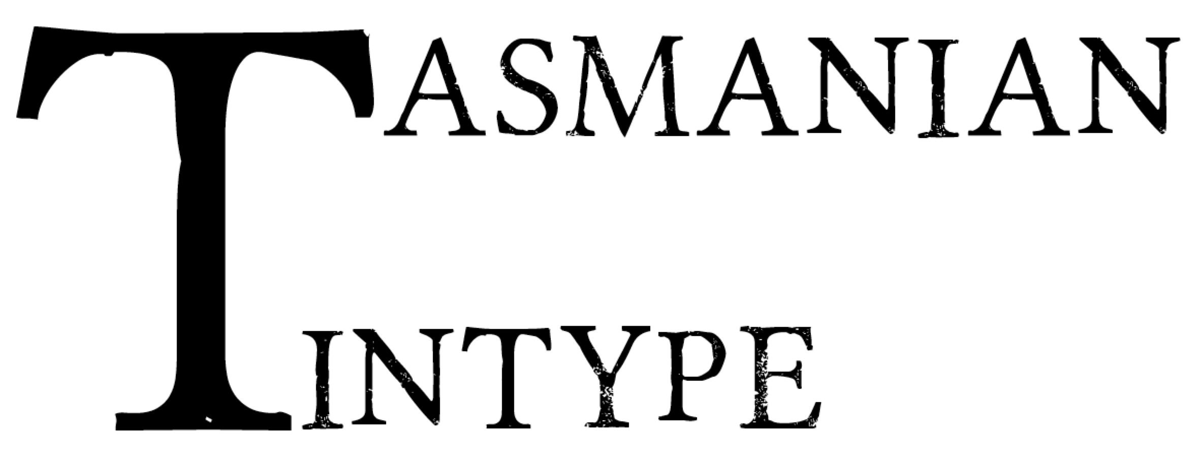 Tasmanian-Tin-Type-LOGO