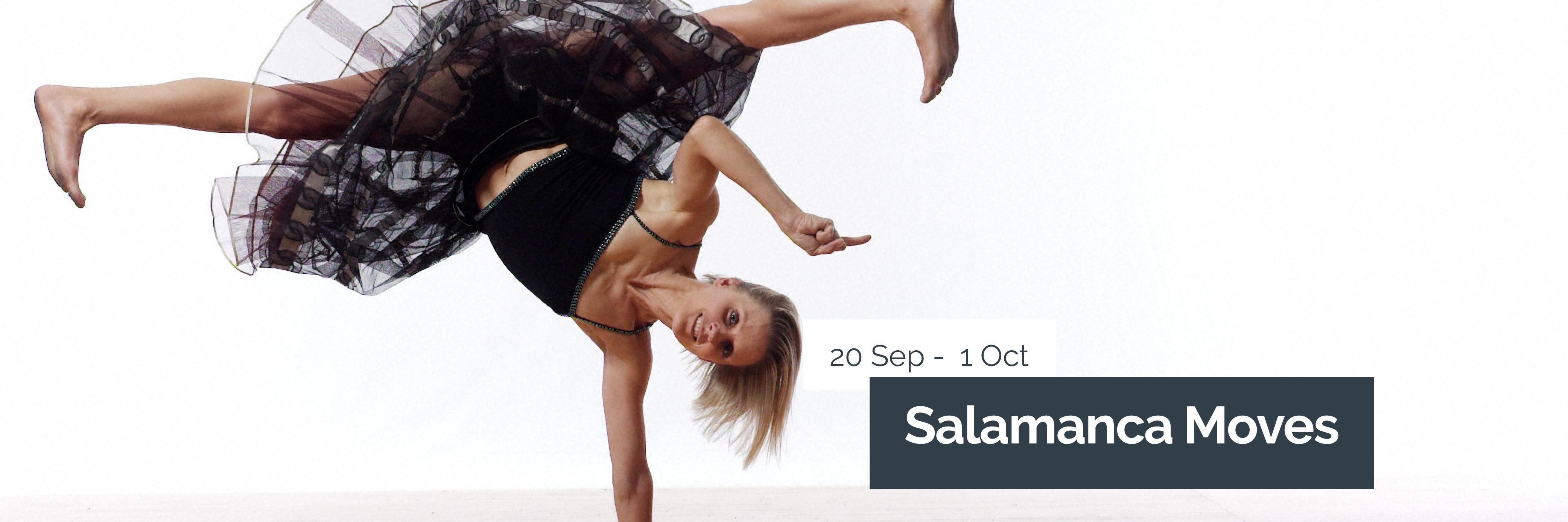 salamanca-moves-slider-ad