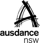ausdance_nsw_mono