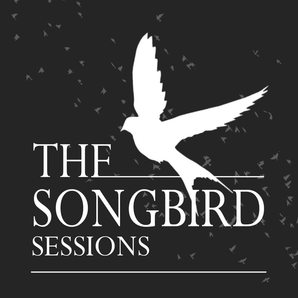 the-songbird-sessions-logo