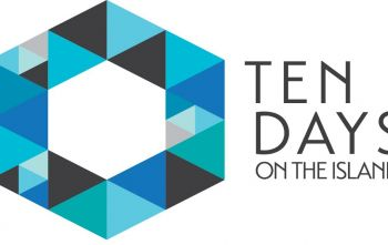 ten-days-logo