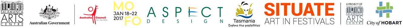 kellys-garden-logos-cigdem-2017