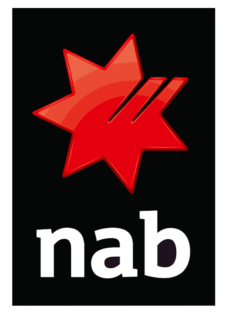 NAB_National_Australia_Bank_logo_2