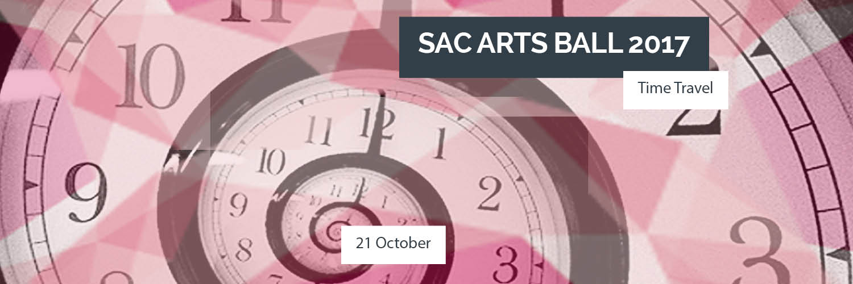 SAC-ARTS-BALL-2