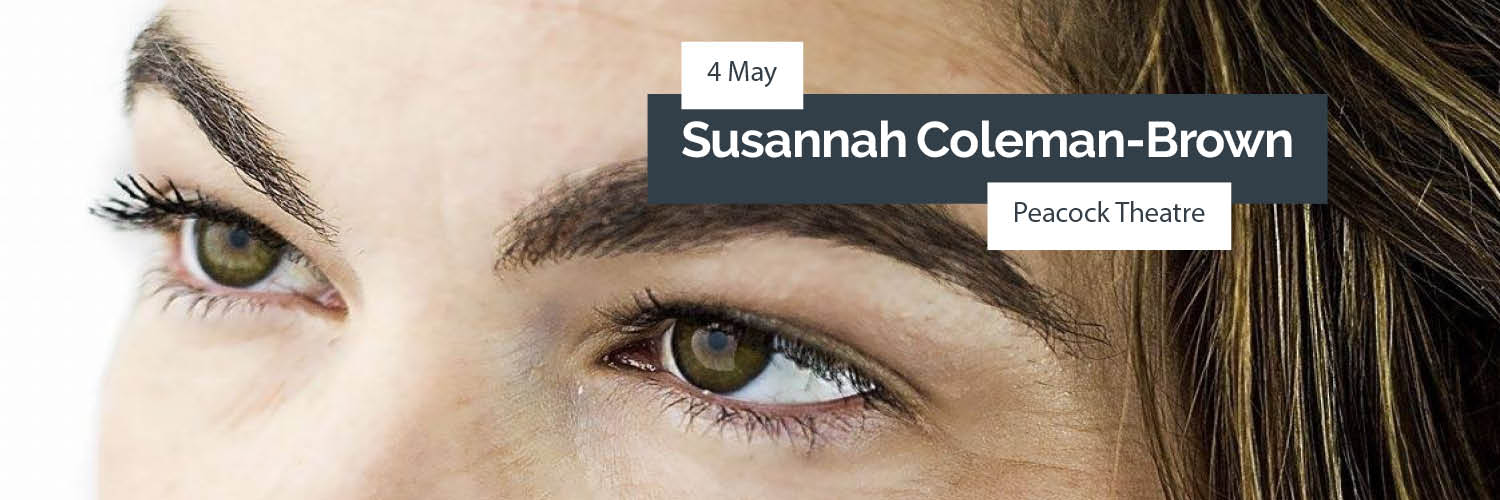 SUSANNAH-COLMAN-BROWN