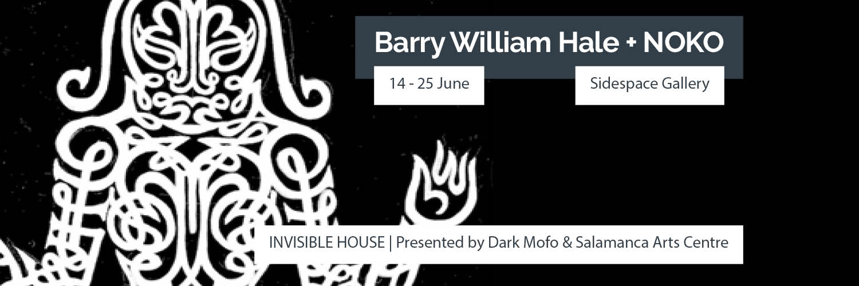 BARRY-HALE-DARK-MOFO