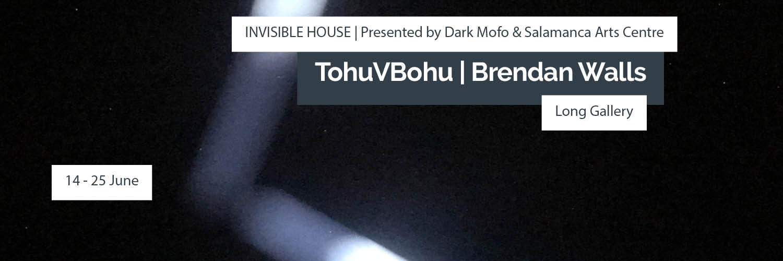 TOHUVBOHU-DARK-MOFO