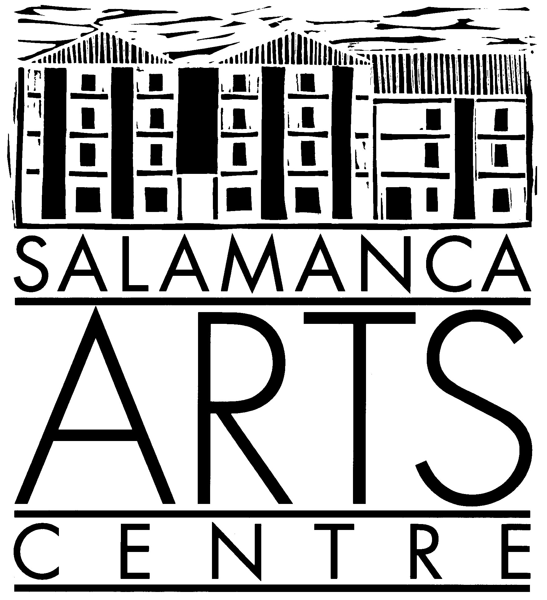 Salamanca Arts Centre