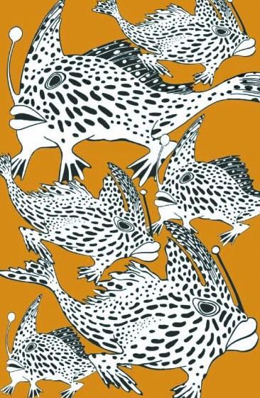 Handfish-and-Pardalote-A4-Landscape1-e1384742199550