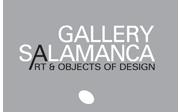 gallery_salamanca_180px
