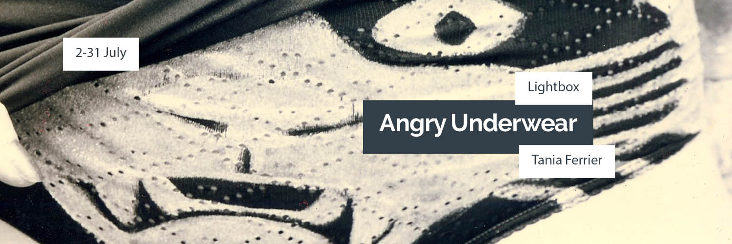 ANGRY-UNDERWEAR-Tania-Ferrier