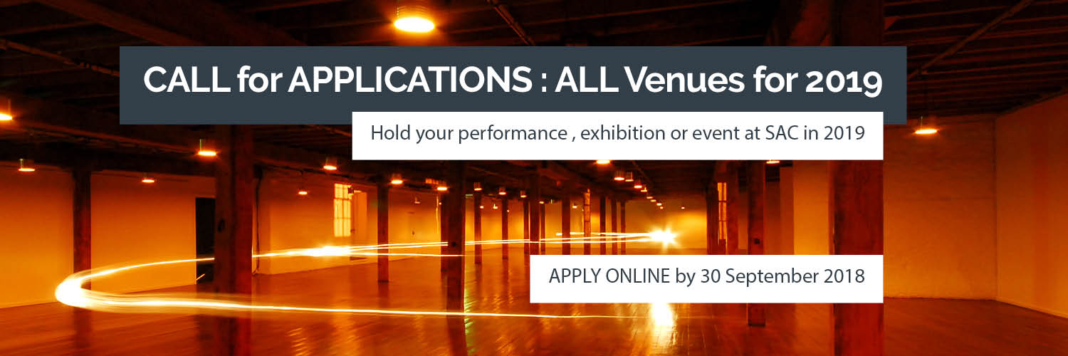 CALL-FOR-VENUES-APPLICATIONS