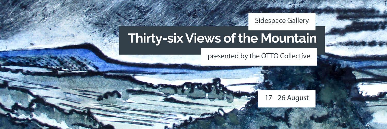 THIRTY-SIX-VIEWS