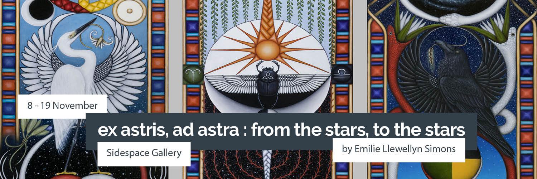 EX-ASTRIS-AD-ASTRA