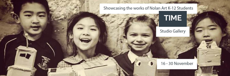TIME-Nolan-Art-K-12-Students