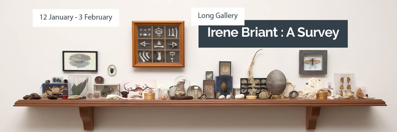 IRENE-BRIANT