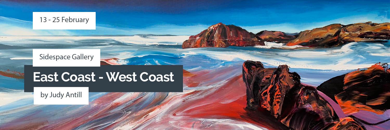 EAST-COAST-WEST-COAST