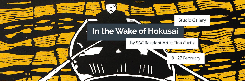 IN-THE-WAKE-OF-HOKUSAI