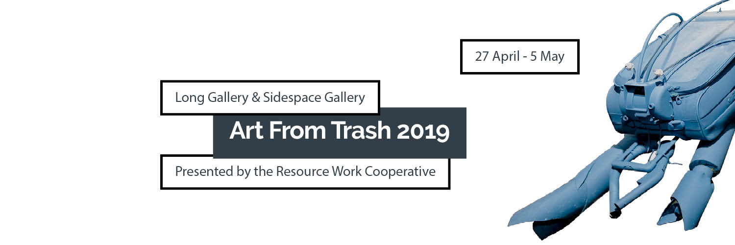 ART-FROM-TRASH-2019