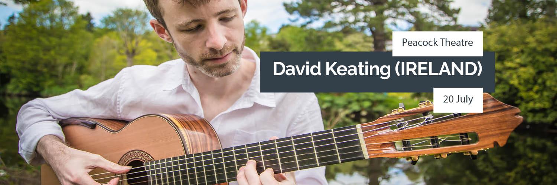 DAVID-KEATING-CLASSICAL-GUITAR