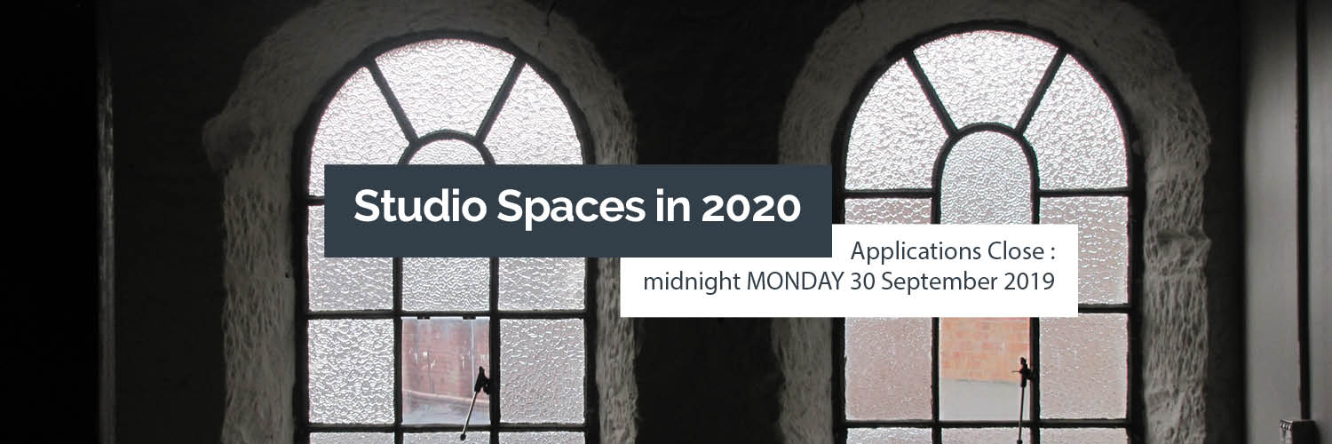 CALL-OUT-for-STUDIOS-2020