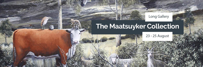 THE-MAATSUYKER-COLLECTION