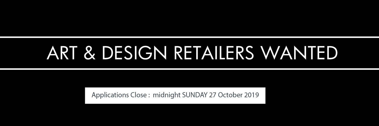 UPDATED-CALL-OUT-for-Arts-and-Design-Retail-2020