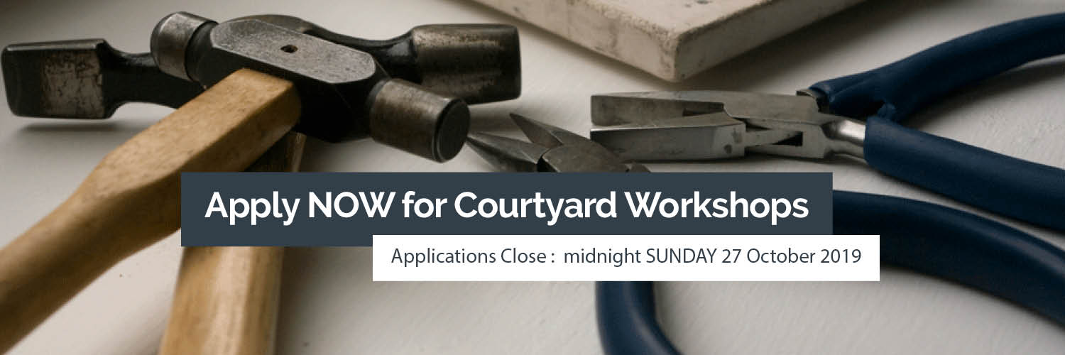 UPDATED-CALL-OUT-for-Courtyard-Workshops-2020