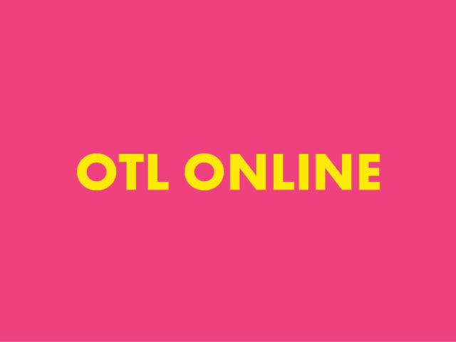 OTL Online