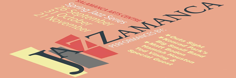 JAZZAMANCA-SEPTEMBER-2020