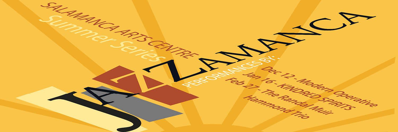 JAZZAMANCA-SUMMER-SERIES-2020-2021