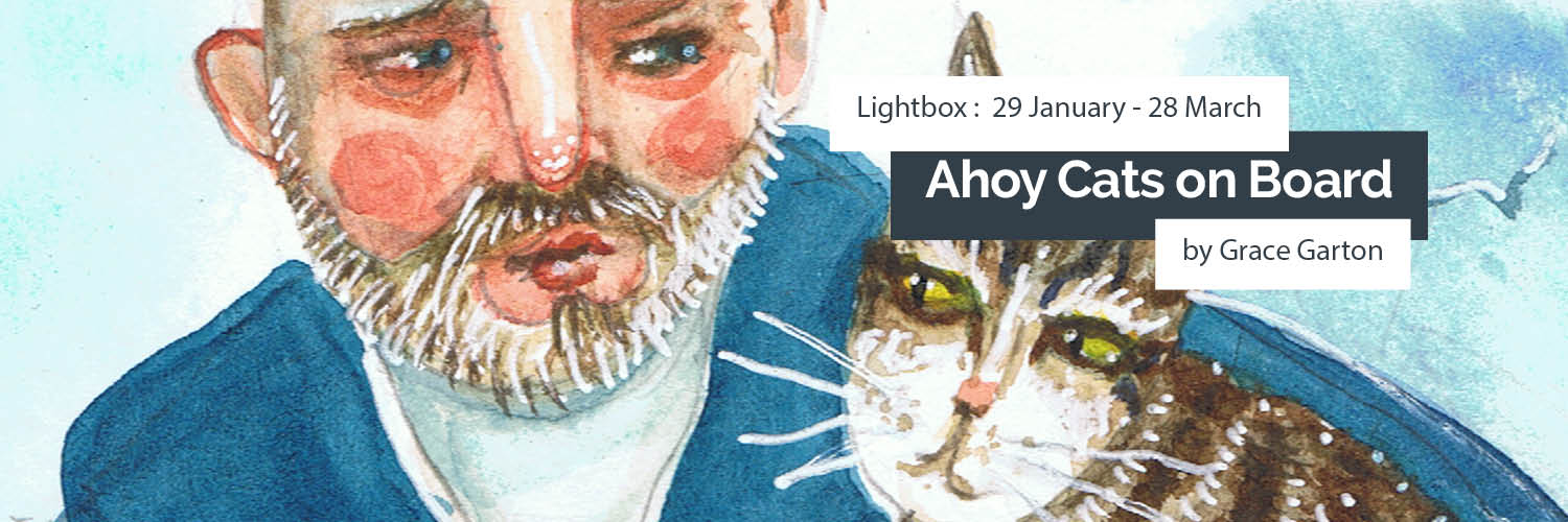 AHOY-CATS-ON-BOARD-updated