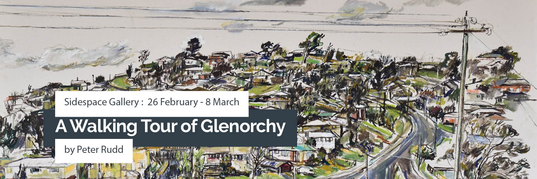WALKING-TOUR-OF-GLENORCHY